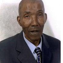 Raymond  Nelson
