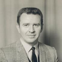 B. Dale  Munkus