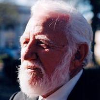 Norman Brian  Stafford