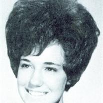 Linda Godfrey Berry
