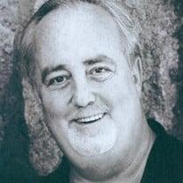 George W. Mullins