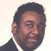 John  Murphy Jr.
