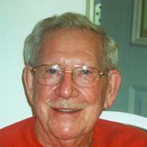 Herbert  Griffith