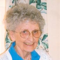 Willie Mae Sullivan