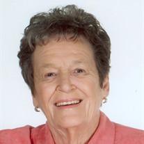 Jane L. Leslie