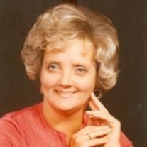 Frances H. Davenport