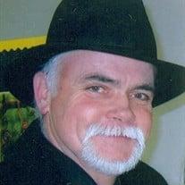 James Derrick  Hicks
