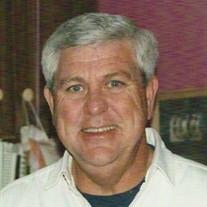 John Conner Gaskins