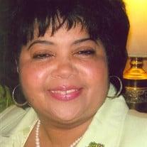 Edith Emelda Jimenez Tejeda