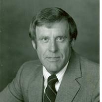 Boyd  Hudgins
