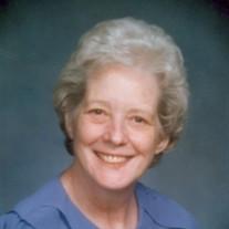 Ruth  Lindsay