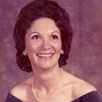 Elaine Drew  Kroner