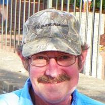 Dennis Carl Grimm