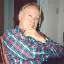 Branson E. Wood