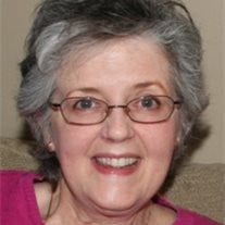 Sharon Moore Thrasher