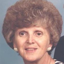 Marilyn Ann Piper