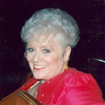 Carol Ann Zurzolo