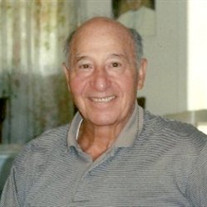 Santo Mario Altadonna