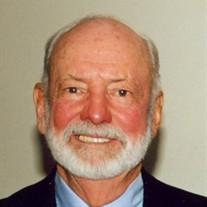 Jackson J.B.  Stokes