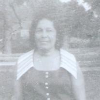 Lucia E. Colon