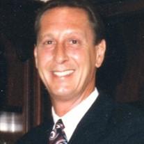 Anton John Zadnik