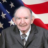 Hansel Q. Sanders
