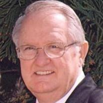 Edward Lanier  Parker