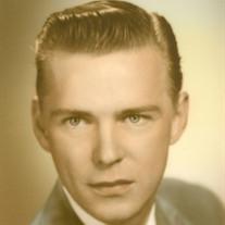 Charles E. Rey
