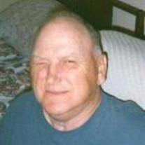 James Daniel Anderson