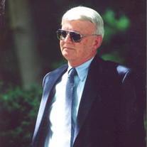 Bruce Evitts Humphrey