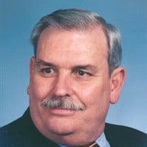 Robert Charters Lyon
