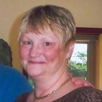Deborah Nealey Lawson