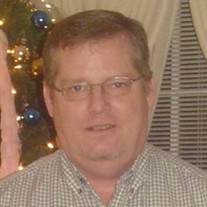 Gregory Tod Dillard