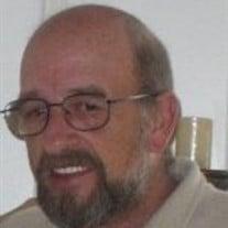 Joseph Michael Marigliano