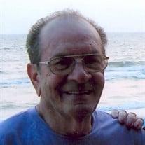 Frank Joseph  Basile