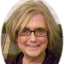 Debbie Lynn Sparks