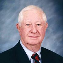 Harry Porter  Montgomery