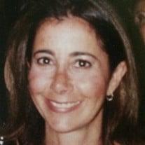Jane G. Cohen