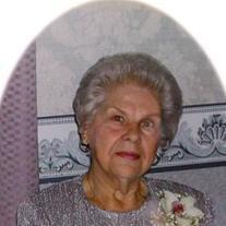 Helen C. Dugan