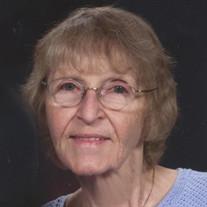 Janice A Schroeder