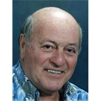 Richard G Hoeh, Sr.