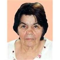 Cecilia Figueroa