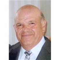 Victor Zarrilli