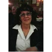 Rita Cincotti