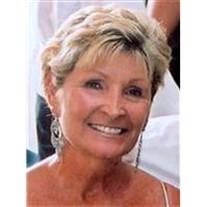 Sheila Dupuy