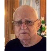 Lawrence T Mannery Sr.