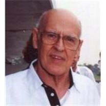 Lyman Marshall