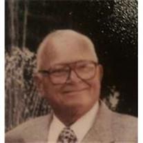 John La Pelusa