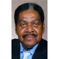 Calvin Nelson Sr.