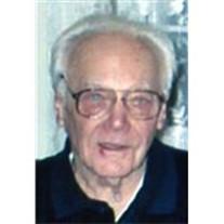 George H Boyd, Sr.